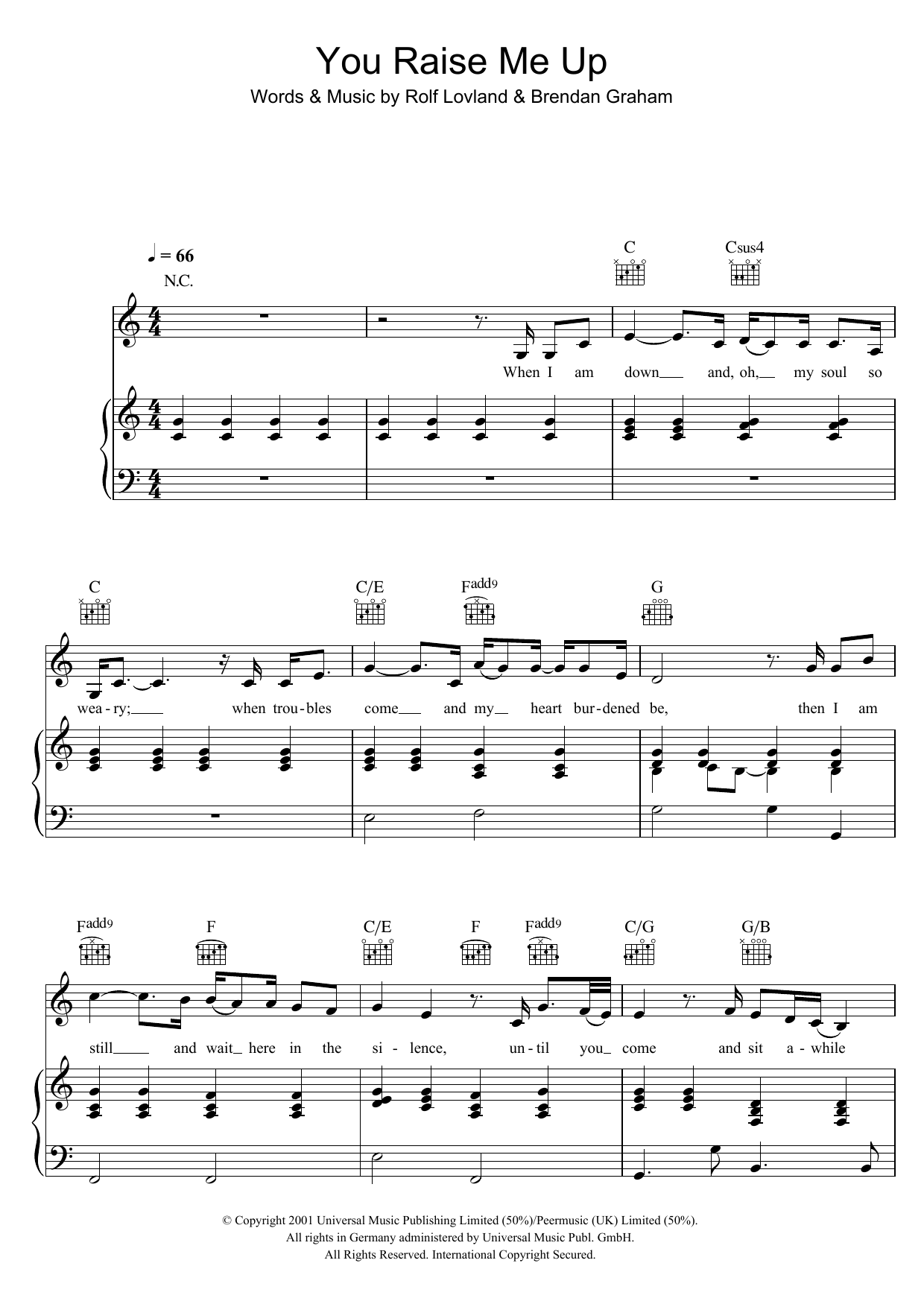 http://musicnotes.com/images/productimages/large/mtd/MN0081938.gif
