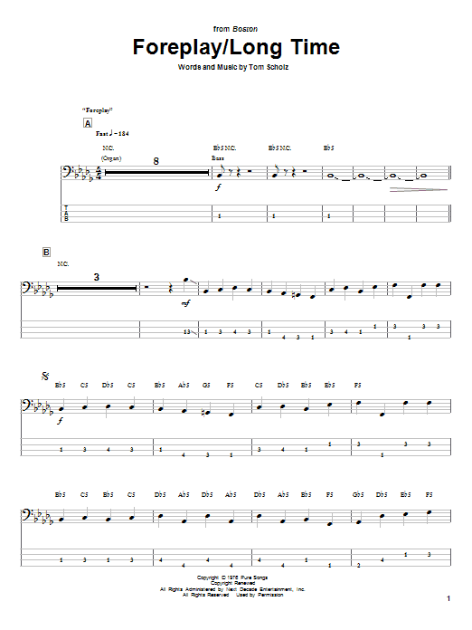 Sheet Music Digital Files To Print Licensed Boston Digital Sheet Music