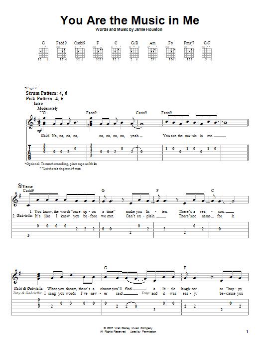 Sheet Music Digital Files To Print Licensed Jamie Houston Digital