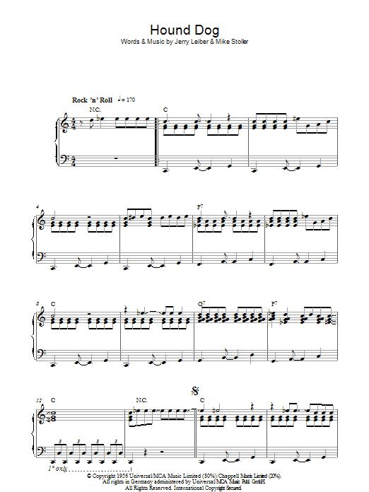 Sheet Music Digital Files To Print Licensed Mike Stoller Digital