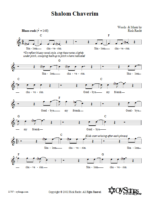 Guitar chords for rolling