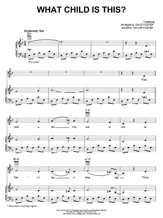 Josh Groban - Noel by No Composer Josh Groban