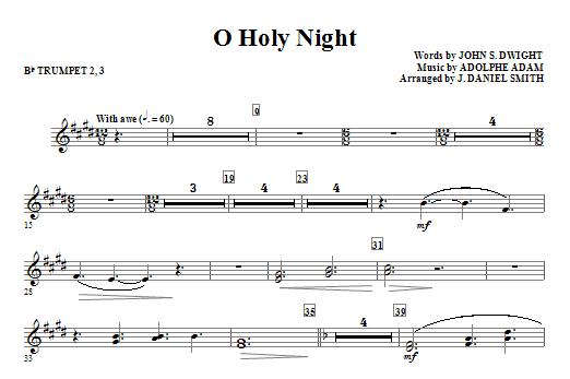 Harmonica : harmonica tabs oh holy night Harmonica Tabs and ...
