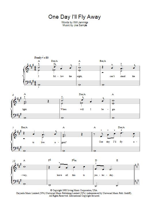 Sheet Music Digital Files To Print - Licensed Joe Sample Digital ...