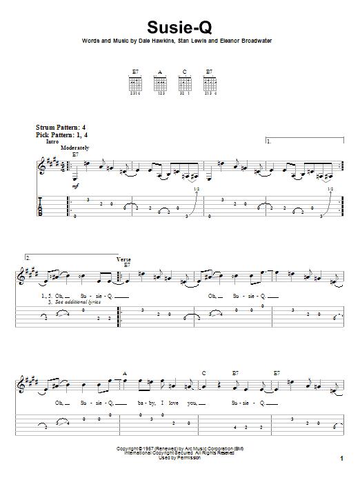 Sheet Music Digital Files To Print - Licensed Stan Lewis Digital ...