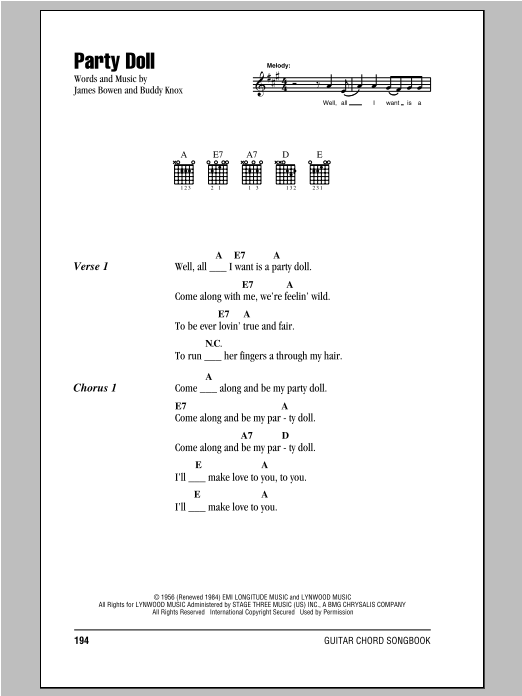 Del shannon runaway lyrics chords