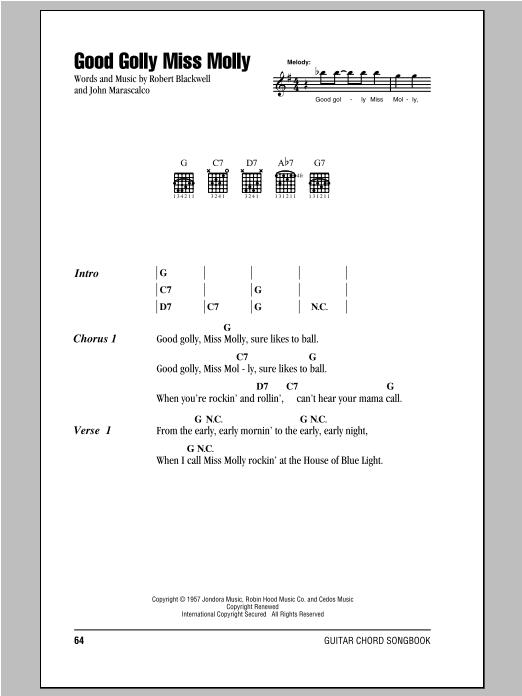 Sheet Music Digital Files To Print Licensed Robert Blackwell