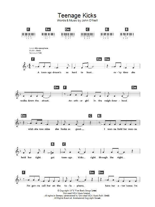 WONDERWALL CHORDS by Oasis @ Ultimate-Guitar.Com