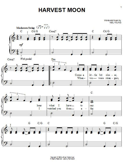 Ukulele u00bb Ukulele Chords Xiao Xing Yun - Music Sheets, Tablature, Chords and Lyrics