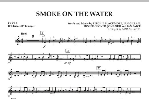 cryin aerosmith sheet music filetype pdf