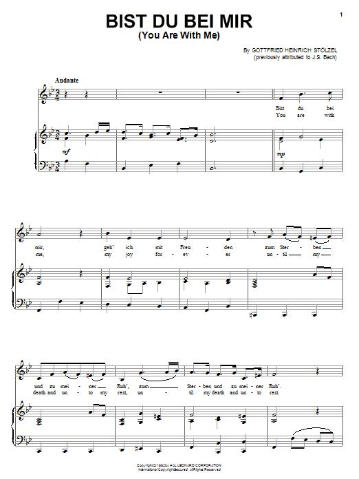 lyrics schn bist leonard
