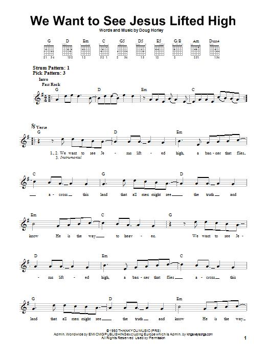 Sheet Music Digital Files To Print Licensed Noel Richards Digital
