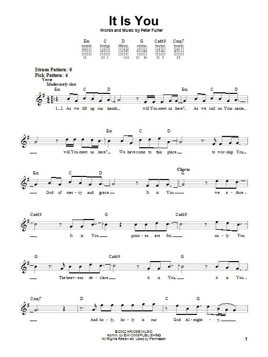 Sheet Music Digital Files To Print Licensed Easy Guitar Digital