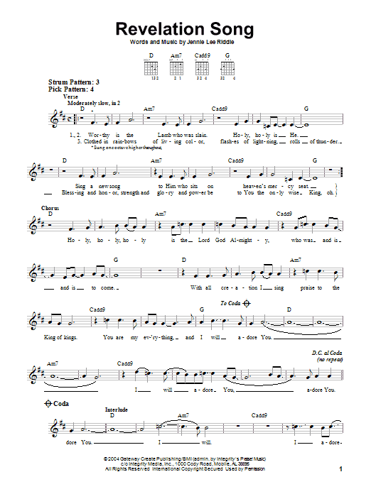 Christian Guitar Chords  Free Worship Music
