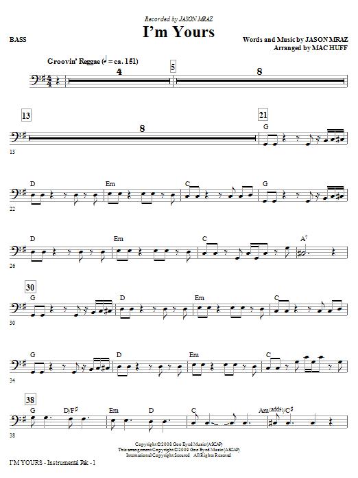 Ukulele ukulele tabs im yours : Ukulele : ukulele chords im yours Ukulele Chords and Ukulele ...