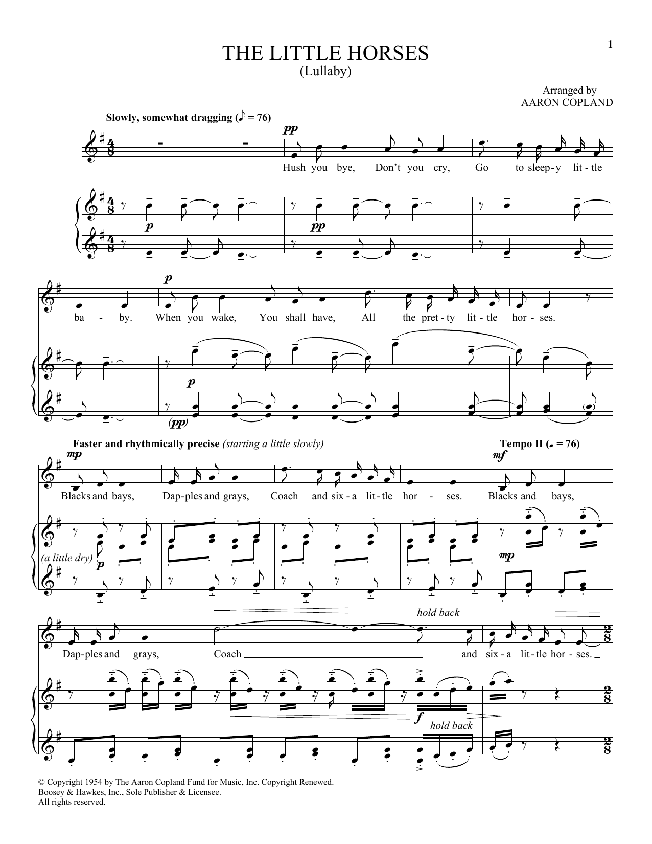 Old American Songs - Wikipedia