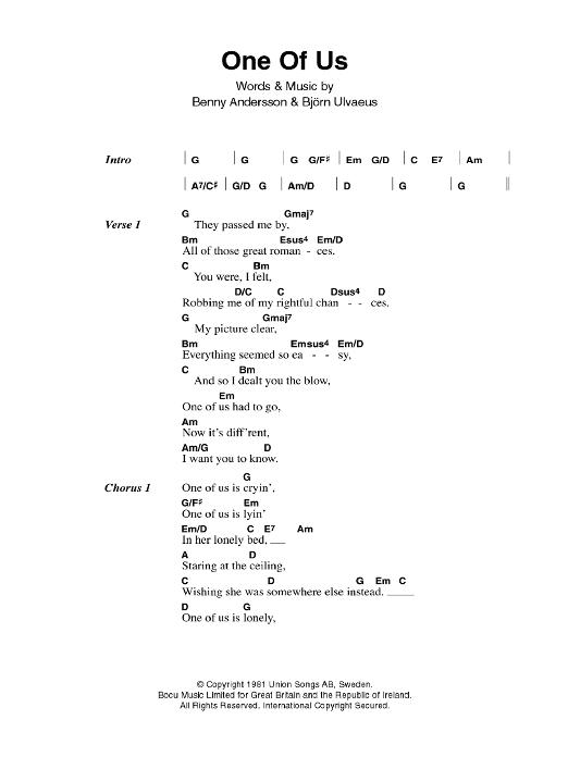The Muppets:Bless Us All Lyrics | LyricWiki | FANDOM ...