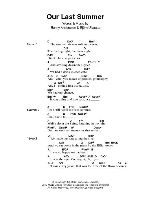 last christmas ukulele songs