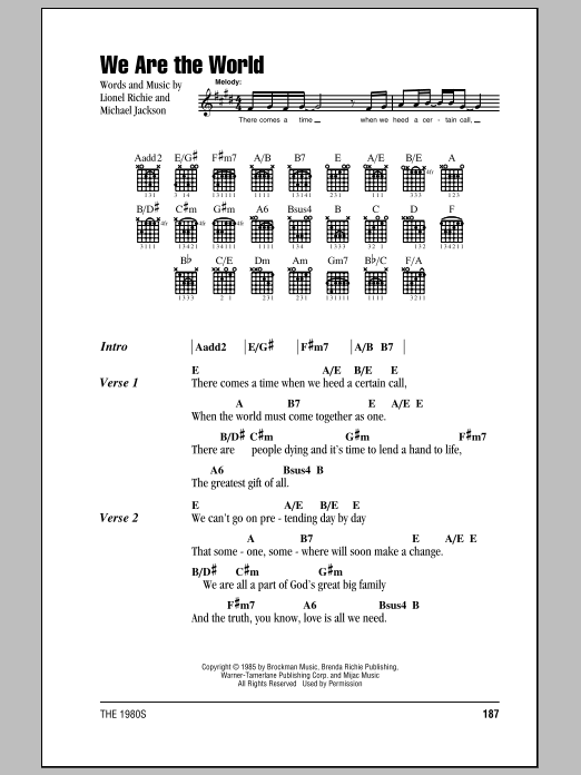 Sheet Music Digital Files To Print Licensed Filmtv Digital Sheet