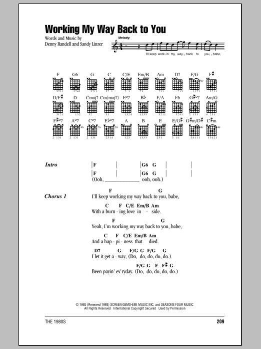 Otherside guitar