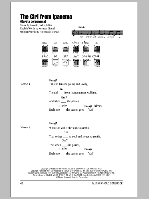 Fantastic Rudolph Chords Guitar Pattern - Beginner Guitar Piano ...