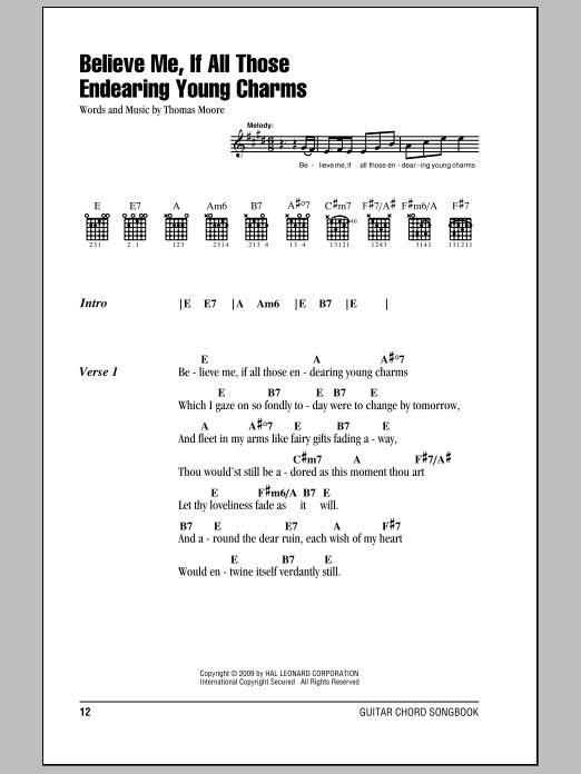 Sheet Music Digital Files To Print Licensed Irish Digital Sheet Music