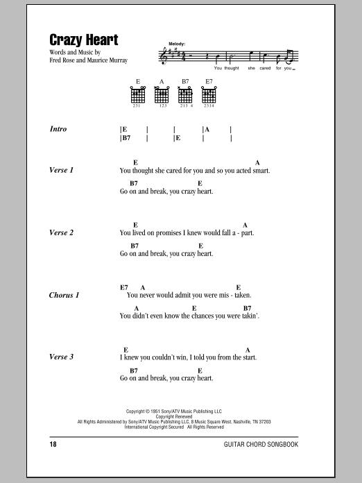 filetype pdf youth alive chords