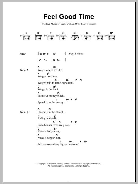 Sheet Music Digital Files To Print Licensed Jay Ferguson Digital