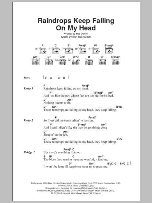 Tom Petty  Free Fallin Chords  UltimateGuitarCom