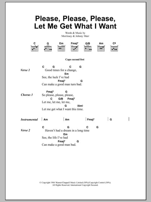 Sheet Music Digital Files To Print Licensed Morrissey Digital