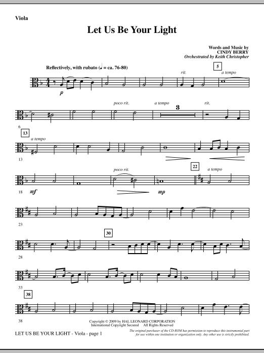 Piano piano chords of forevermore : Piano : piano chords of forevermore Piano Chords along with Piano ...