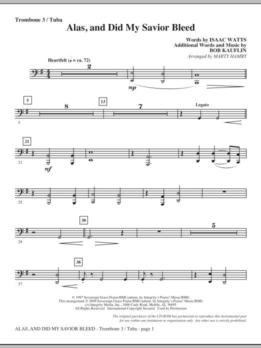 true worshippers bob kauflin pdf