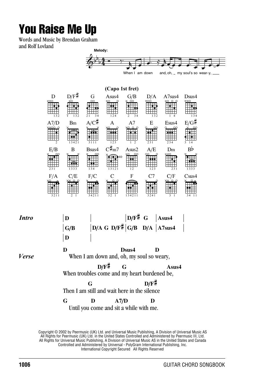 Chorus Disco Company Discoland