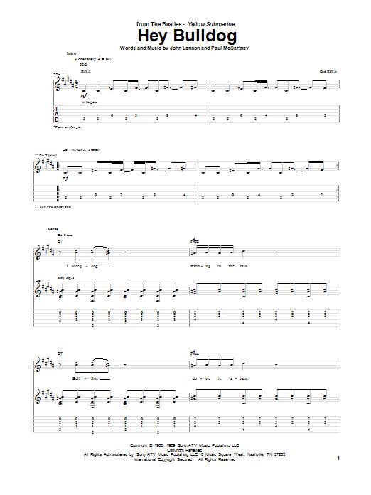 Amazoncom Watch Blues Guitar Lessons  Prime Video