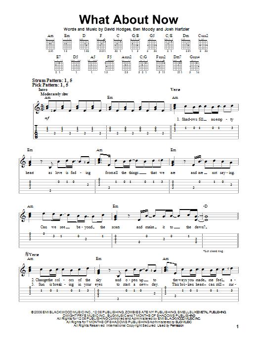 Sheet Music Digital Files To Print Licensed Daughtry Digital Sheet