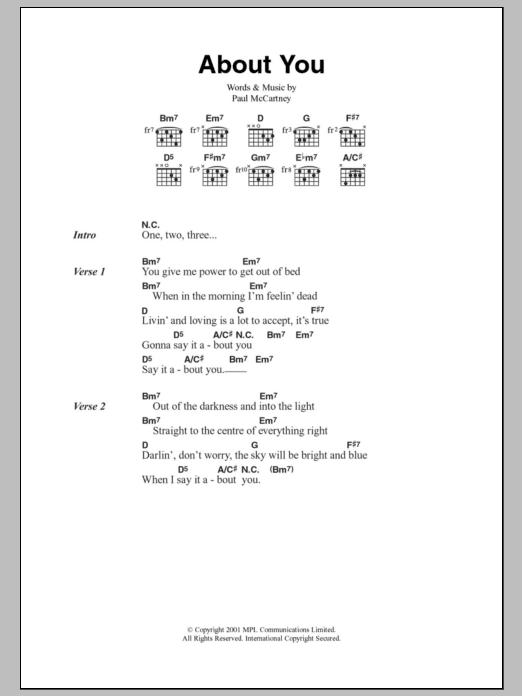 Fancy Royals By Lorde Guitar Chords Composition - Guitar Ukulele ...