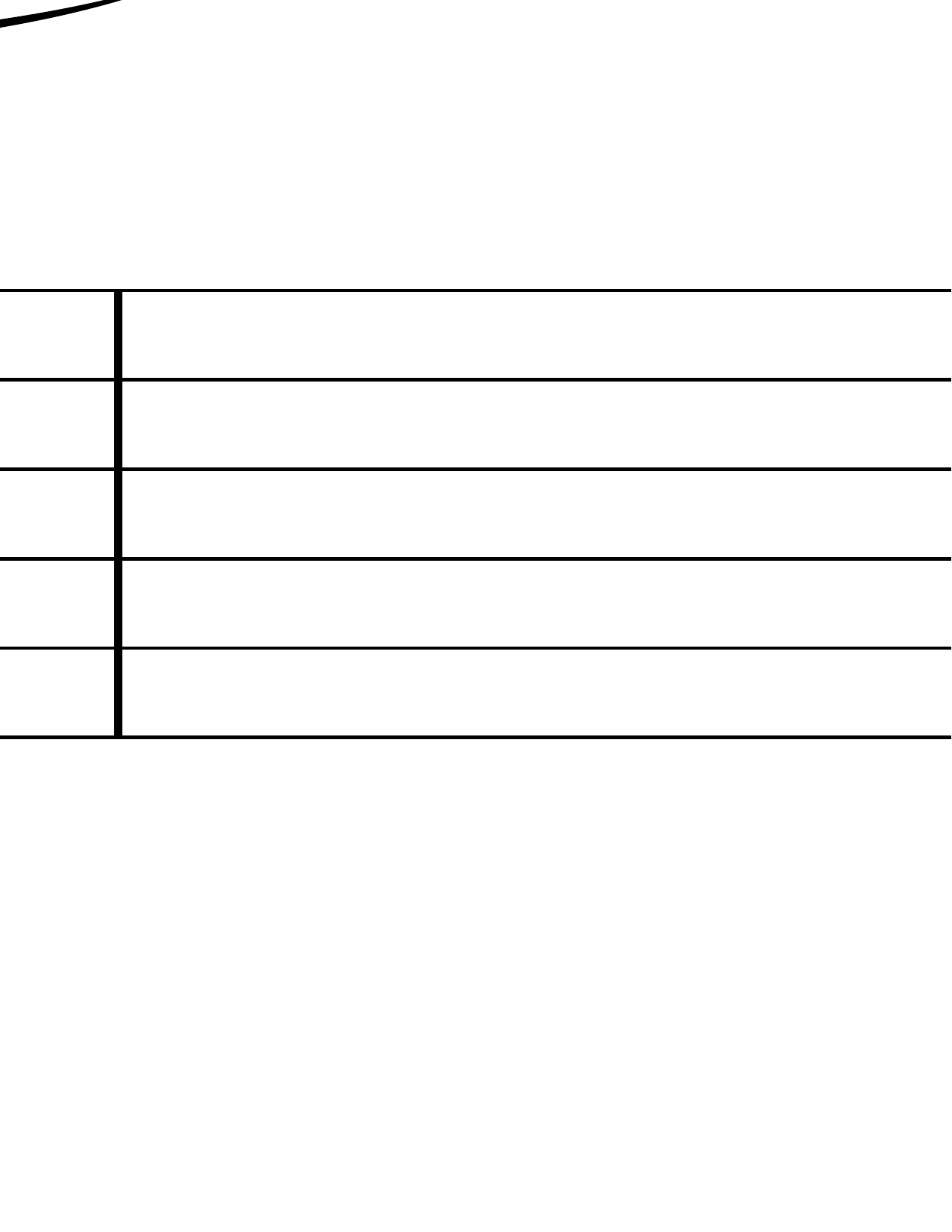 Tablature guitare No Rain de Blind Melon - Tablature Guitare