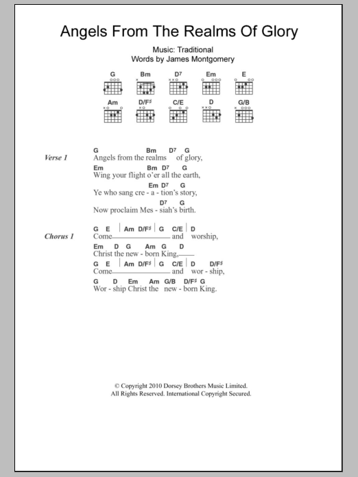 colbie caillat realize guitar chords and lyrics