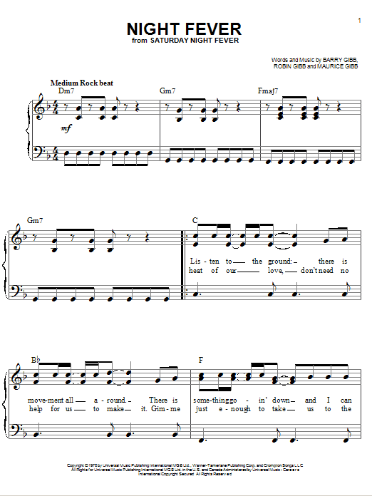 flirting with disaster solo tab chords sheet music free