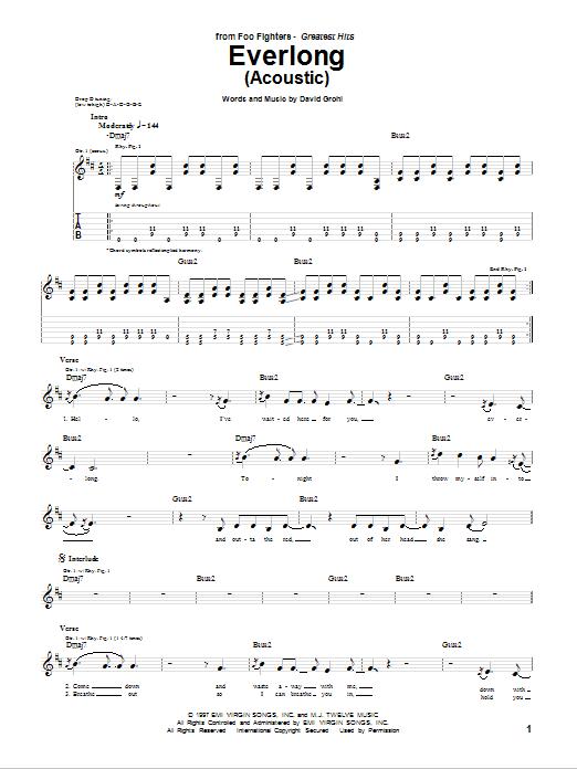 Baker street guitar chords
