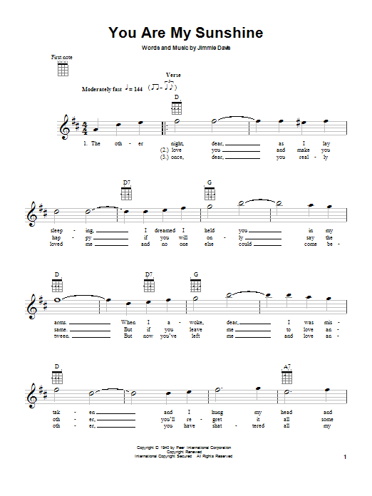 Sheet Music Digital Files To Print Licensed Duane Eddy Digital