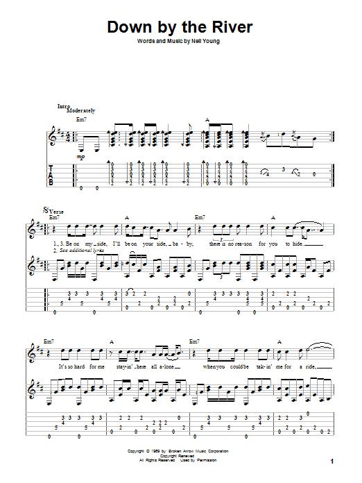 Sheet Music Digital Files To Print Licensed Solo Guitar Digital