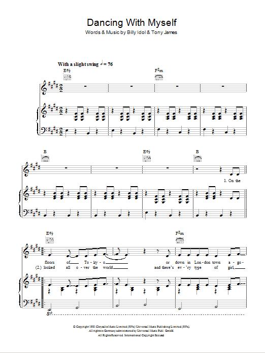 sara bareilles chasing the sun sheet music pdf
