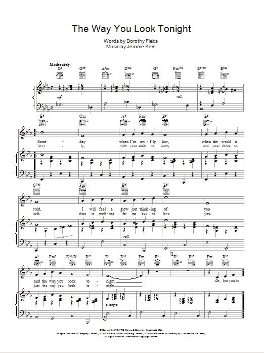 Sheet Music Digital Files To Print Licensed Standards Digital