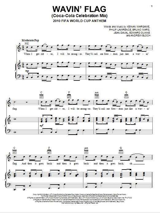 Sheet Music Digital Files To Print Licensed Edward Dunne Digital