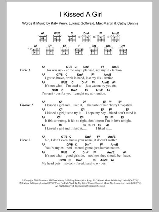 Sheet Music Digital Files To Print Licensed Lukasz Gottwald