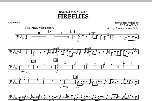 Sheet Music Digital Files To Print Licensed Owl City Digital Sheet