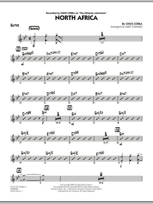 Sheet Music Digital Files To Print - Licensed Mike Tomaro Digital ...