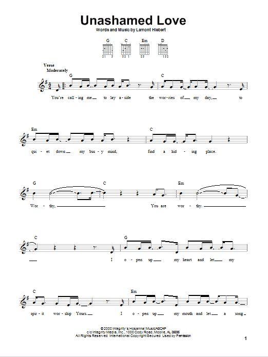 Sheet Music Digital Files To Print Licensed Praise Worship