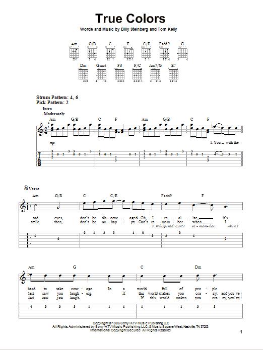 Goldfrapp Black Cherry - Instrumentals